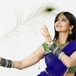 Actress-Anjena-New-Photoshoot-images-7-150x150 Anjena Kirti