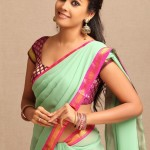 Actress-Chandini-New-Stills-1-150x150 Chandini Tamilarasan