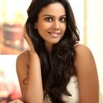 Actress-Chandini-New-Stills-2-150x150 Chandini Tamilarasan