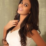 Actress-Chandini-New-Stills-3-150x150 Chandini Tamilarasan