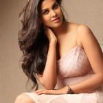 Actress-Chandini-New-Stills-5-150x150 Chandini Tamilarasan