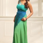 Actress-Chandini-New-Stills-7-150x150 Chandini Tamilarasan