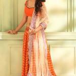 Actress-Chandini-New-Stills-8-150x150 Chandini Tamilarasan