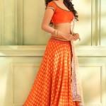 Actress-Chandini-New-Stills-9-150x150 Chandini Tamilarasan