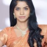 Actress-Divya-Photoshoot-Images-1-150x150 Divya