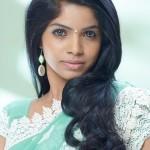 Actress-Divya-Photoshoot-Images-10-150x150 Divya