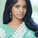 Actress-Divya-Photoshoot-Images-11-150x150 Divya