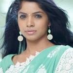 Actress-Divya-Photoshoot-Images-12-150x150 Divya