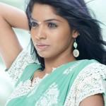 Actress-Divya-Photoshoot-Images-13-150x150 Divya