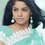 Actress-Divya-Photoshoot-Images-14-150x150 Divya