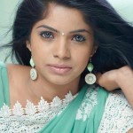 Actress-Divya-Photoshoot-Images-15-150x150 Divya