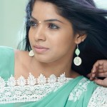 Actress-Divya-Photoshoot-Images-16-150x150 Divya