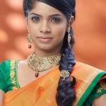 Actress-Divya-Photoshoot-Images-17-150x150 Divya