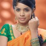 Actress-Divya-Photoshoot-Images-18-150x150 Divya