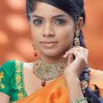 Actress-Divya-Photoshoot-Images-19-150x150 Divya