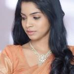 Actress-Divya-Photoshoot-Images-2-150x150 Divya