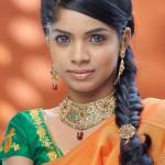 Actress-Divya-Photoshoot-Images-20-150x150 Divya