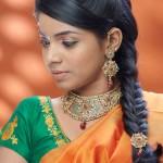 Actress-Divya-Photoshoot-Images-21-150x150 Divya