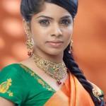Actress-Divya-Photoshoot-Images-22-150x150 Divya
