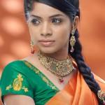 Actress-Divya-Photoshoot-Images-23-150x150 Divya