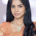 Actress-Divya-Photoshoot-Images-3-150x150 Divya