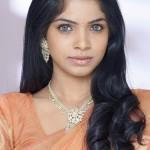 Actress-Divya-Photoshoot-Images-4-150x150 Divya