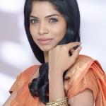 Actress-Divya-Photoshoot-Images-5-150x150 Divya