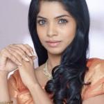 Actress-Divya-Photoshoot-Images-6-150x150 Divya