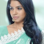 Actress-Divya-Photoshoot-Images-7-150x150 Divya