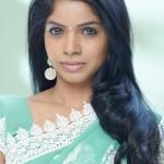 Actress-Divya-Photoshoot-Images-8-150x150 Divya