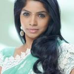 Actress-Divya-Photoshoot-Images-9-150x150 Divya