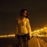 Actress-Gazala-New-Photos-1-150x150 Gazala
