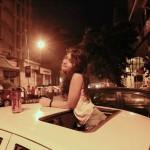 Actress-Gazala-New-Photos-14-150x150 Gazala