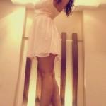 Actress-Gazala-New-Photos-16-150x150 Gazala