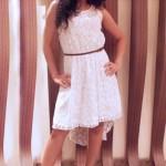 Actress-Gazala-New-Photos-6-1-150x150 Gazala