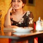 Actress-Haritha-Photoshoot-Images-11-150x150 Haritha