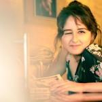Actress-Haritha-Photoshoot-Images-21-150x150 Haritha