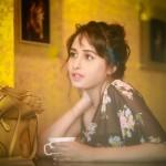 Actress-Haritha-Photoshoot-Images-31-150x150 Haritha