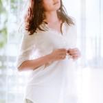 Actress-Haritha-Photoshoot-Images-4-150x150 Haritha