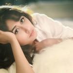 Actress-Haritha-Photoshoot-Images-5-150x150 Haritha