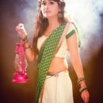 Actress-Haritha-Photoshoot-Images-6-150x150 Haritha