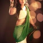 Actress-Haritha-Photoshoot-Images-7-150x150 Haritha