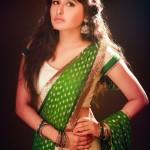 Actress-Haritha-Photoshoot-Images-8-150x150 Haritha