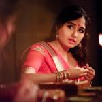 Actress-Haritha-Photoshoot-Images-9-150x150 Haritha