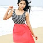 Actress-Iswarya-Menon-New-Photoshoot-Images-1-150x150 Iswarya Menon