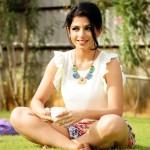 Actress-Iswarya-Menon-New-Photoshoot-Images-10-150x150 Iswarya Menon