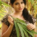 Actress-Iswarya-Menon-New-Photoshoot-Images-3-150x150 Iswarya Menon