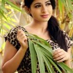 Actress-Iswarya-Menon-New-Photoshoot-Images-4-150x150 Iswarya Menon