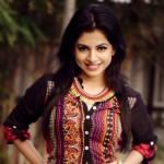 Actress-Iswarya-Menon-New-Photoshoot-Images-5-150x150 Iswarya Menon