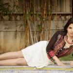 Actress-Iswarya-Menon-New-Photoshoot-Images-6-150x150 Iswarya Menon